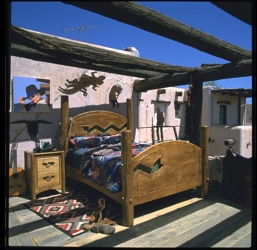 Arizona Ranch Furniture