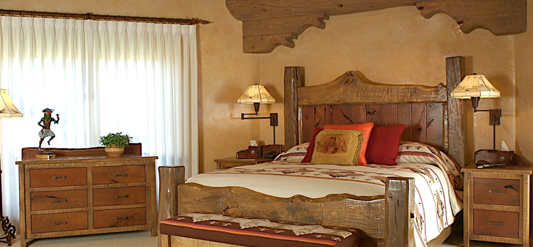 Wonderful Arizona Ranch Furniture
